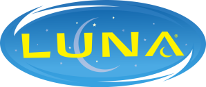 LUNA_Bar_logo.svg