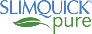 slimquick_logo
